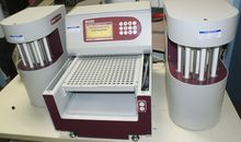 Distek DS 4300 Autosampler with