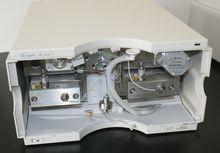Agilent 1100 G1376A Cap Pump  A