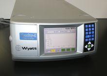 Wyatt Viscostar-II Viscometer W