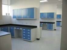 Casework Lab Furniture recent j
