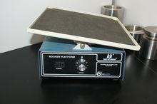 Bellco Rocker Platform Bellco 7