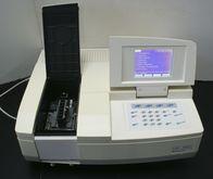 Shimadzu UV-1601 Spectrophotomt
