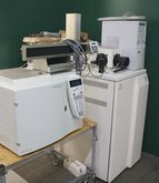 ThermoQuest TSQ Mass Spectromet