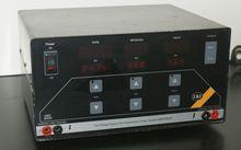 IBI Model 3000D MBP 3000D Elect