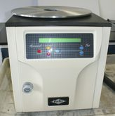Virtis Benchtop 4K Freeze Dryer
