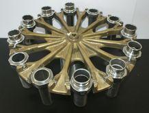 IEC 279 rotor IEC 279 centrifug