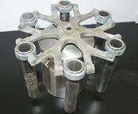 IEC 221 rotor IEC 221 centrifug