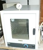 Fisher Scientific Isotemp 285A