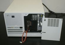Varian 325 UV-Visible HPLC Dete