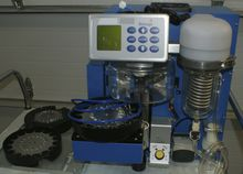 Biotage Evaporator System EV10-
