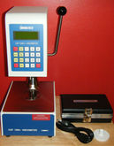 Brookfield CAP1000+ Viscometer