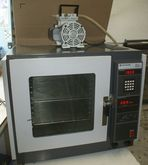 Fisher 282A Vacuum Oven Fisher