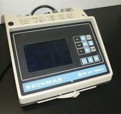 Beckman 43 pH Meter parts only