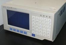 Shimadzu System Controller Shim