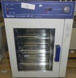 Techne HB-1D Hybridization Incu