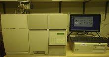 CE Instruments NA2100 Fisons NA