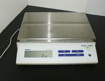 Mettler SB-16000 Mettler SB1600