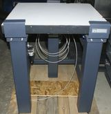 Kinetic Systems 1211-01-00 VIBR