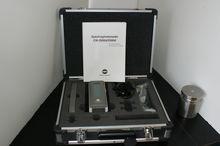 Konica Minolta CM-2600d Spectro