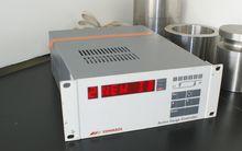 Edwards Active Gauge Controller