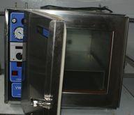 VWR Model 1430D Microprocessor