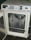 Espec SH-240 Bench-Top Temperat