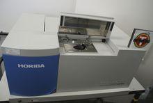 Horiba LA-930 Particle Size Ana