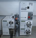 Varian PREPStar HPC System Vari