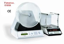 Tablet Friability Tester, Model