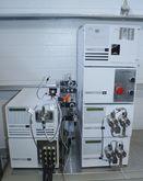 Varian PREP HPLC SYSTEM Varian