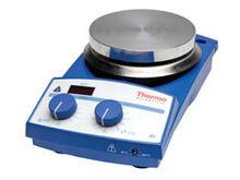 Thermo Scientific RT stirring h