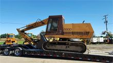 Used 1986 CASE 880D