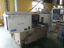 1998 EGURO RC-600
