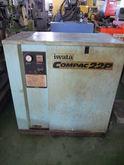 IWATA CSD-22P