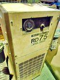 101A RD-7.5AC