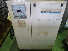HITACHI PB-7.5EC5