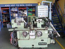 Used 1982 KONDO HI-4