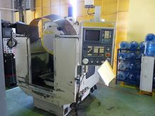 Used 1989 FANUC MATE