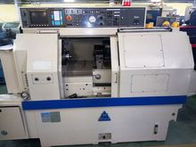 1995 MIYANO BND-34C2