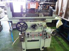 Used 1991 KURODA GS-