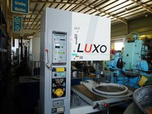 Used LUXO AZ-510 in