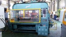 1993 JOMAR 3000 105 Ton Injecti