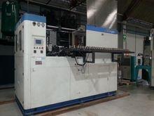 Smargon 20 L. PET Reheat Stretc