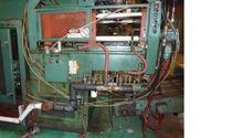 UNILOY 350R1x4 Blow Molding Mac