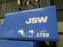 2007 JSW 450 Ton 7.3 Oz (206 gr