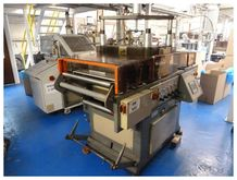 (1995) GN 1713 Thermoforming ma