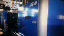 2012 JSW 650 Ton 33.7 Oz (964gr