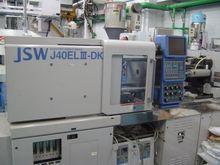 2008 JSW 40 Ton 0.5 Oz (14.2 gr