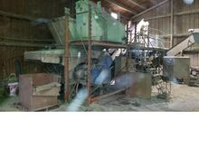 COMPLETE RECYCLING SYSTEM  Veco