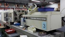 Used 2005 Toshiba IS